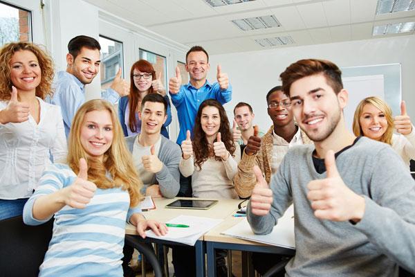 Prestiti per dipendenti - Penta Finanziamenti