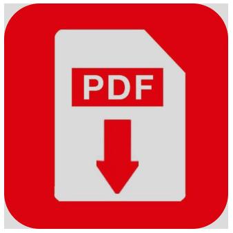 PDF Cessione del Quinto INPS