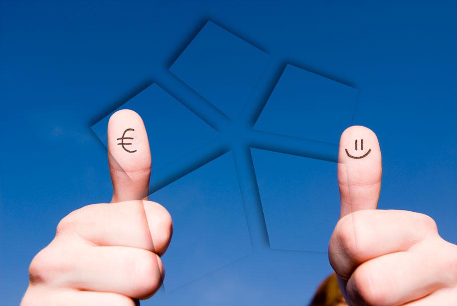 Consolidamento del debito - Penta Finanziamenti Italia