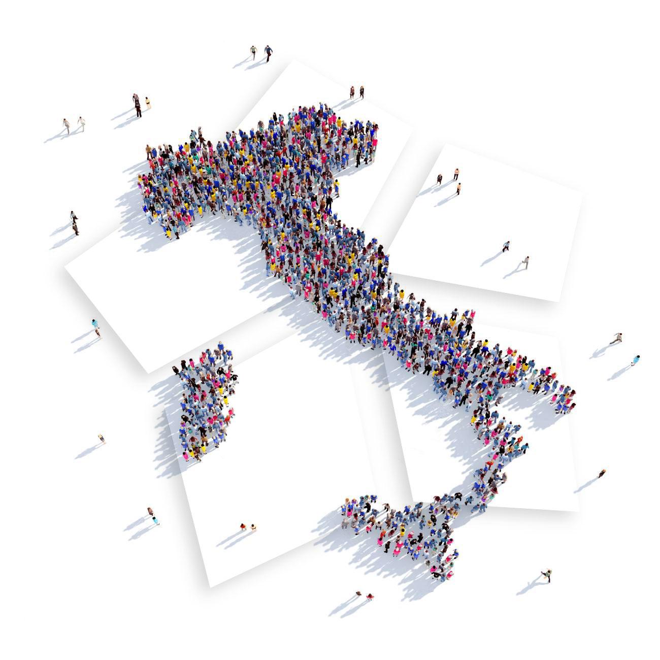 Contatta Penta Finanziamenti Italia